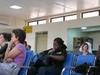 Tamale Airport