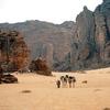 Tamanrasset Province - Algeria