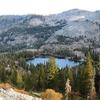 Tamarack Lakes