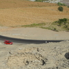 Tambo Colorado Burial Site