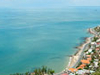 Tam Duong Beach