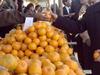 Tamenglong Orange Festival