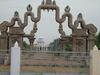 Tamil University Thanjavur