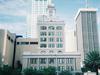 Tampa City Hall.