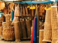 Tamu Kota Marudu