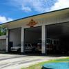 Tamuning Fire Station