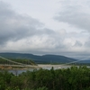 Tanaelva River Bridge Tana