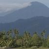 Mount Tongkoko