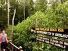 Tanjung Piai National Park - Johor