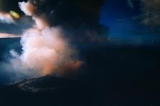 Tanna Mount Yasur