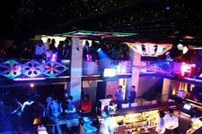 Tantra-Nightlife