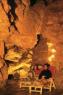 Tapolca Medicinal Cave - Hungary