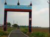 Tar-Bhojpur