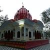 Tarna Temple