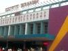 Tatanagar Railway Station