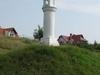 Tatar-Mound-Poland