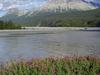 Tatshenshini-Alsek Provincial Park Canada