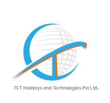 TCT Holidays And Technologies