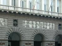 Teatro di San Carlo