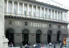 Real Teatro Di San Carlo