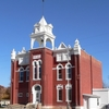 Tecumseh City Hall