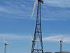 Tehachapi Windmills