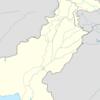 Tehsil Muridke Is Located In Pakistan