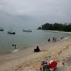 Teluk Bahang Penang
