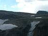 Tempest Mountain Granite