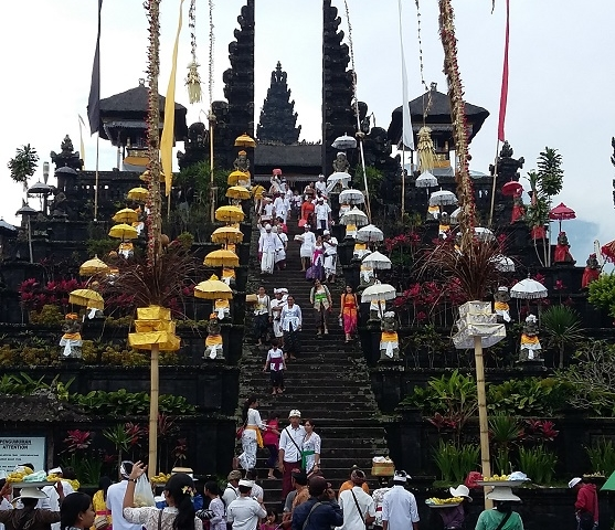 Bali Round Trip 10 Days 9 Nights Photos