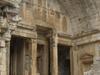 Temple Of Diane
