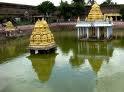 Varadaraja Templo