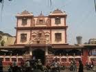 Marathambigai Chandra Sudeswarar Temple
