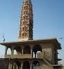 Shri Kuldey Dadi Temple