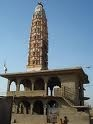 Dadi Mandir Shri Kuldey