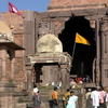 Temple Of Bhojpur