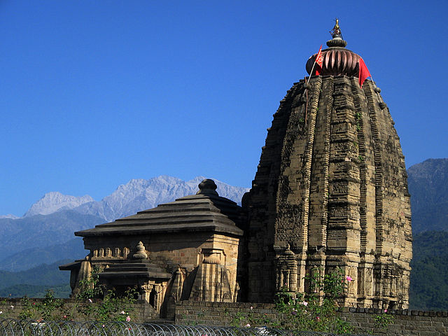 Grand Himachal Tour Package 9 Nights Photos