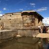 Temple Ponds