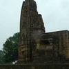 Temple Virat Shahdol
