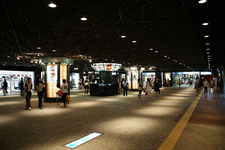 Tenjin Underground City