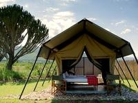 3 Day Budget Safari Tanzania