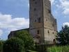 Château De Thibault De Termes