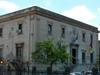 Termini  Imerese  Stadthaus