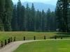 Terrace Lakes Resort
