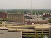 Terre Haute   Downtown  Lookingeast