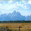Teton Valley - Idaho