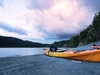 @ Te Urewera National Park - North Island NZ