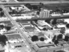 Texas Richardson Main Street 1 9 5 0