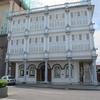 Textile Museum Kutching
