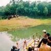 Thac Ba Lago